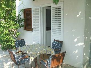 00701POST Meri 2(2+1) - Postira - Postira vacation rentals