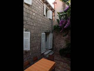 4779 H(5+1) - Cavtat - Cavtat vacation rentals
