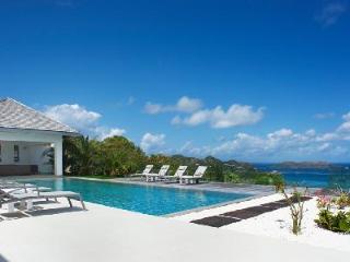 Wine Note, Caribbean - Saint Jean vacation rentals