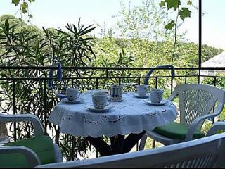 4920  H(4+2) - Dol (Brac) - Dol vacation rentals