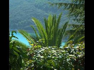 4922 A PINETA(2+2) - Rabac - Rabac vacation rentals