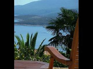 4922 A ALBONA(2+2) - Rabac - Rabac vacation rentals