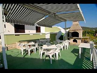 4930 A1(4) - Kukljica - Kukljica vacation rentals