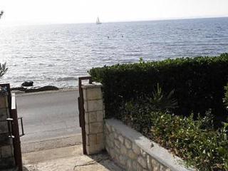 4936 H(4+2) - Zadar - Zadar vacation rentals
