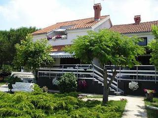 4969  A3(2+1) - Zaton (Zadar) - Zaton (Zadar) vacation rentals
