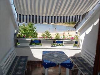 4969  A4(6+1) - Zaton (Zadar) - Zaton (Zadar) vacation rentals