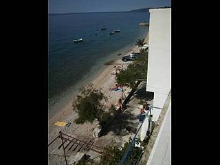 4979  A1(2+3) - Brist - Brist vacation rentals