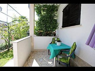 3277 SA1 prizemlje (2+1) - Novigrad - Novigrad vacation rentals