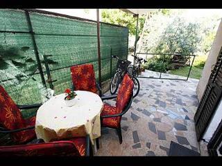 3277 SA2 Skalinada (2+1) - Novigrad - Novigrad vacation rentals