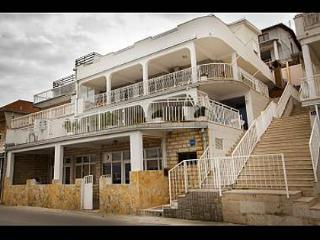 00607TROG SA1(3) - Mastrinka - Mastrinka vacation rentals