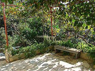 00707TROG A2(4+1) - Trogir - Trogir vacation rentals