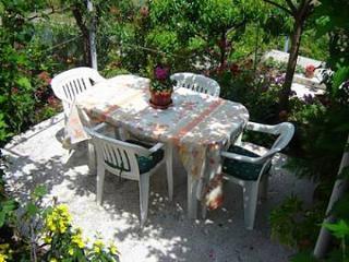 5031 A1(2) - Postira - Postira vacation rentals