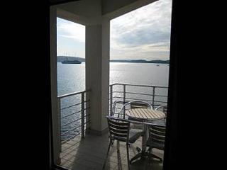 5033 A1(2+1) - Seget Donji - Seget Donji vacation rentals