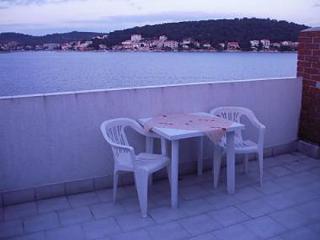 5041 SA5(2) - Tisno - Tisno vacation rentals