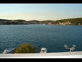 5041 A4(4) - Tisno - Tisno vacation rentals