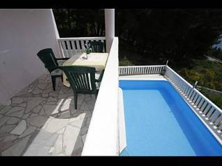 5058 B(3+2) - Mimice - Mimice vacation rentals