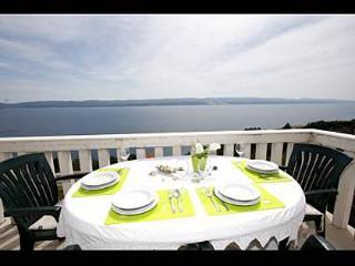 5058 F(4+1) - Mimice - Mimice vacation rentals