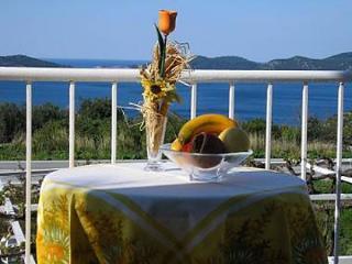 5087  H(10+3) - Brsecine - Trsteno vacation rentals