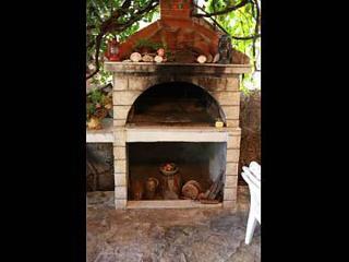 01301MIRC  A1(6+2) - Mirca - Mirca vacation rentals