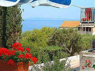 01301MIRC  A2(4+1) - Mirca - Mirca vacation rentals