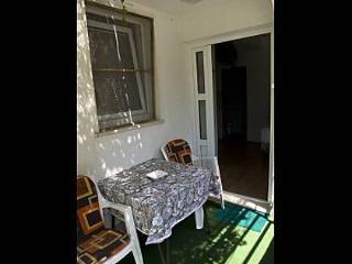 5123  SA1(2) - Bacina - Ploce vacation rentals