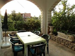 5125 A2(4+2) - Sutivan - Sutivan vacation rentals
