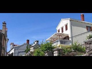 5132 A BTV2(2+1) - Mali Losinj - Mali Losinj vacation rentals