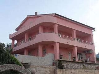 5149  A2 (6+2) - Klenovica - Klenovica vacation rentals
