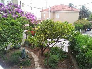5150 A5(6) - Makarska - Makarska vacation rentals