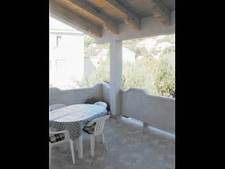 5168 A2(4+1) - Banjol - Banjol vacation rentals
