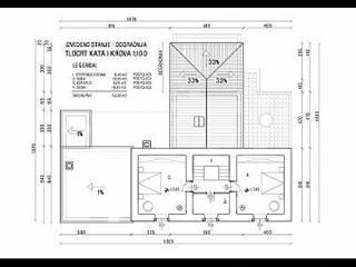 5174 H(8+2) - Nedescina - Nedescina vacation rentals