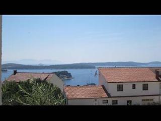 5228 A1(4) - Hvar - Hvar vacation rentals