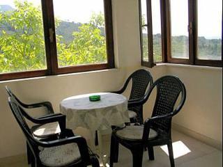 01413TUCE  A2 sjever(4) - Tucepi - Tucepi vacation rentals
