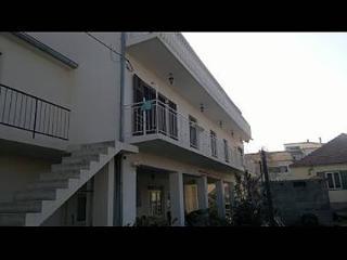 5330 A3(2+2) - Betina - Betina vacation rentals