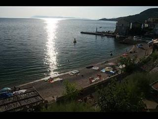 5336  A1(5+3) - Drasnice - Drasnice vacation rentals