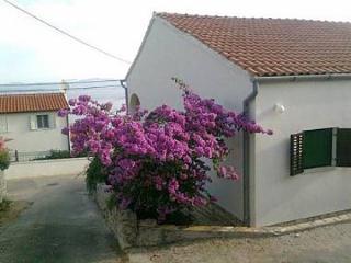 5364 A1(4) - Stomorska - Island Solta vacation rentals