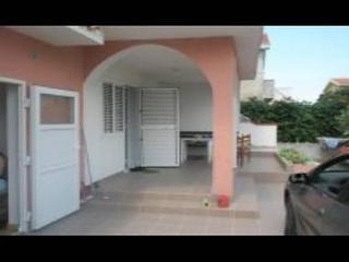 5358 A2(2+2) - Nin - Nin vacation rentals