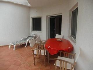 5419 A5(4) - Jezera - Jezera vacation rentals