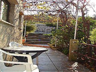 01314KORC A2(4+1) Veliki - Racisce - Racisce vacation rentals