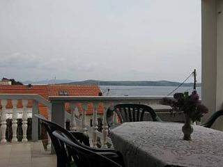 5476 H(4+1) - Sali - Sali vacation rentals