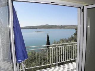 5482 A4 Veliki gornji (3+1) - Posedarje - Posedarje vacation rentals
