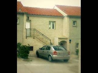 5488 A1 istok(4) - Bol - Bol vacation rentals