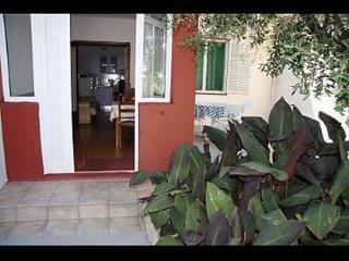 5542 A1 mali(2+1) - Preko - Preko vacation rentals