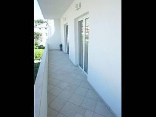 5546 SA3(2+1) - Sumpetar - Sumpetar vacation rentals