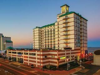 Boardwalk Resort Hotel & Villas - Virginia Beach vacation rentals