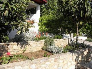 5559  A1(4+1) - Murter - Murter vacation rentals