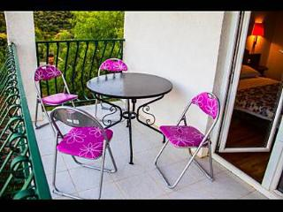 5569  A5(2+2) - Okrug Donji - Okrug Donji vacation rentals