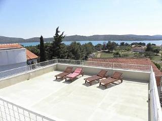 5584 SA7(2) - Pirovac - Pirovac vacation rentals