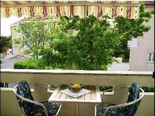 5605  SA DORA(2) - Malinska - Malinska vacation rentals