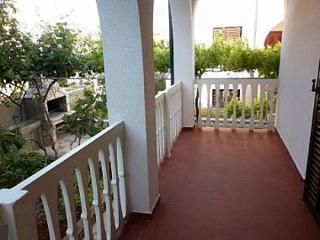 5631  A1(4+1) - Mali Losinj - Mali Losinj vacation rentals